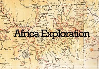 Africa Exploration